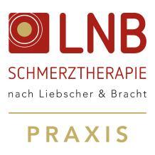 lnb_logo-st_praxis_sbp