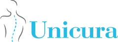 Praxis Unicura